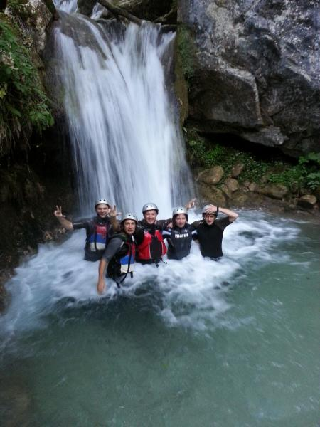 Tara Rafting Rafting Srbija Klub Ekstreminih Sportova Tifran