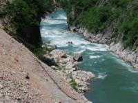 Tifran
