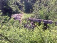 Lim 18-19.06.2011.