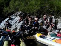 Rzav regata 2016