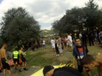 Lim, Limski Biatlon (Priboj-Rudo-Valine) / Tara 18-19.08.2012