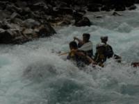 Tara - rafting - 2 dana