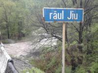 Žiu (Rumunija) 23-24.04.2016.