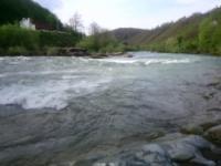 Tara - Mojkovac 01.05.2019