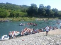 Drinska regata 2019