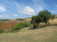 Kanjon reke Tresnjice - 16.09.2012