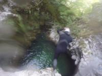 Kanjon Nevidio 12.09.2021