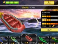 Rafting u doba korone