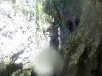 Kanjon Nevidio 02.08.2015.