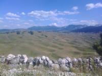 Tara - Kanjon Sušice - Durmitor 04.08.2013.