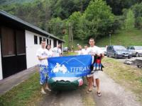 Drinska regata 23.07.2011
