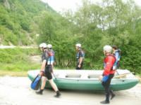 Moravica - 28.05.2011.