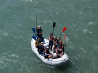 Lim - Limska regata 14-16.06.2013.