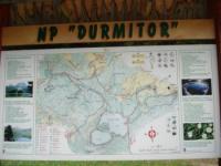 Durmitor - Tara 26.07.2009.