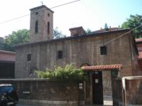 Romanija, Sarajevo, Durmitor, Tara ceo tok         21. - 25.07.2010.