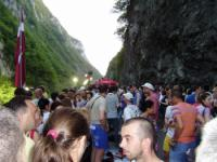 Vrbas - 23.05.2009 - WRC