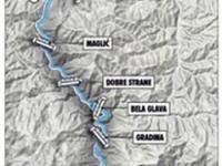 Sajt  - braNE na Ibru