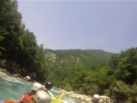 Tara 09.07.2012