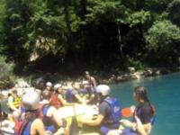 Tara 07-08.07.2012