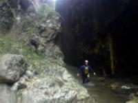 Kanjon Nevidio 14.10.2012.