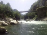 Rafting Serbia - Lim river
