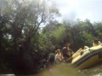 Ibar - Veseli Spust 01.07.2012