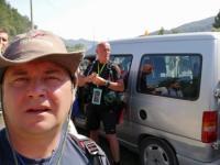 Drinska regata 2019