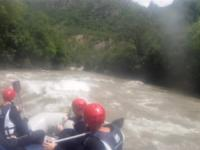 ATV quad riding, shooting sport, rafting - Zlatibor, Priboj, Lim 30-31.05.2019