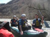Ibar 31.03-01.04.2012