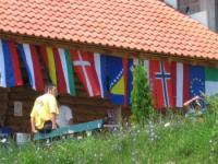 Ibar - Vrbas 10.07.2006.