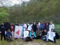 Srbija 2014 - rakija connection people