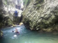Kanjon Nevidio 01.09.2013.