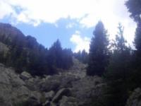 Hridsko jezero