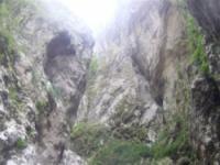 Kanjon Nevidio 10.08.2013.
