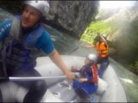 Vrbas - Bijeli buk, Krupa, Tijesno, Banja Luka 23-24.06.2018